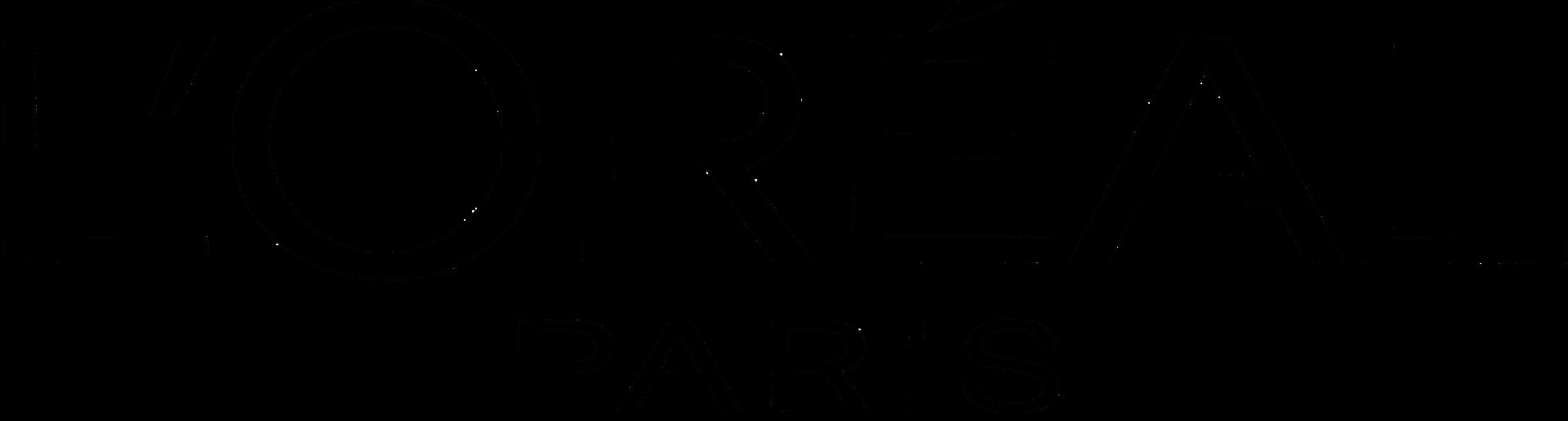 loreal-paris-logo-high-resolution-large-png-black-white